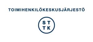 STTK_Tunnus_295_RGB