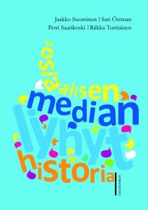 Sosiaalisen median historia_kansi