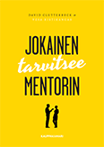 Jokainen-tarvitsee-mentorin_kansi