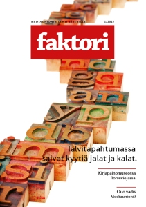 Faktori 1/2015