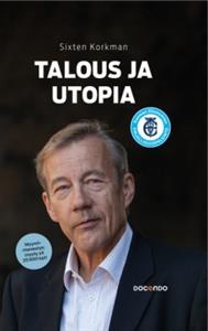 talous-ja-utopia
