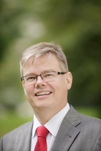 Kirjoittaja Markku Tolvanen,asiantuntija, vastuualueina teollisuusryhmä, metsäala, paperiteollisuus, puuteollisuus Työturvallisuuskeskus TTK, markku.tolvanen@ttk.fi, 040 5124 124