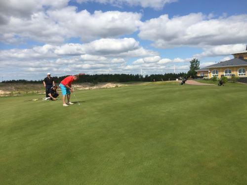 golf-kuva