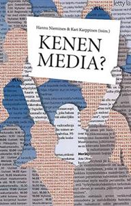 kenen-media_kansi