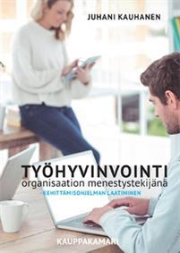 tyohyvinvointi-organisaation-menestystekijana_kansi