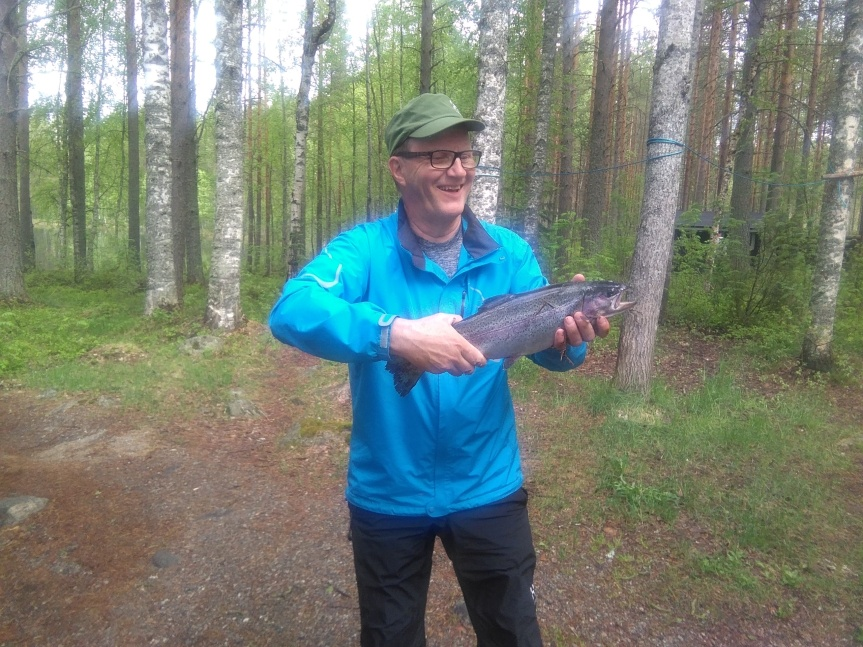 Koskikalastus_Ruunaa