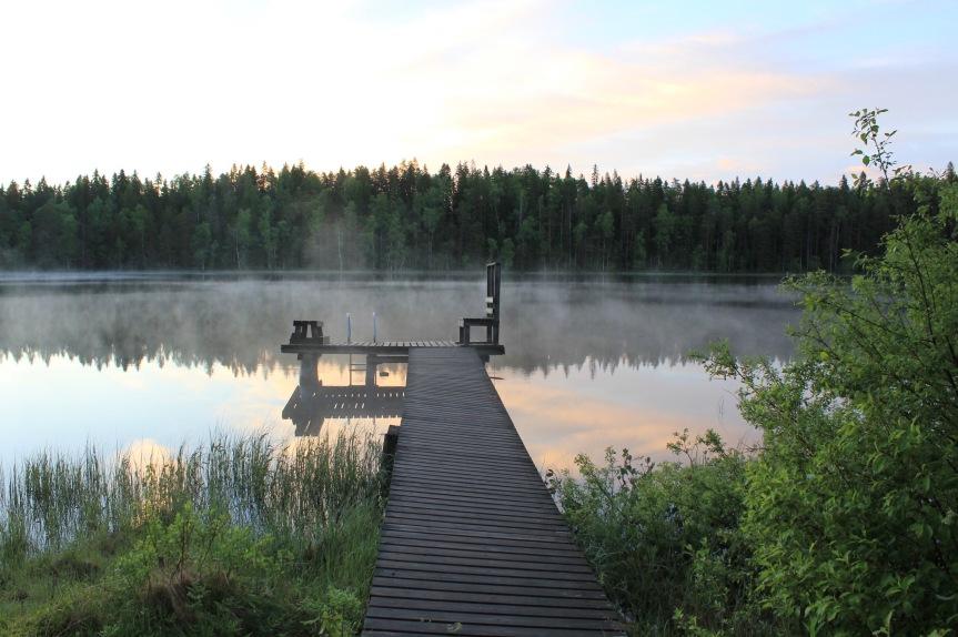 Parkkonen Faktorilan laituri IMG_1370