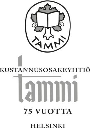 Tammi75_logo