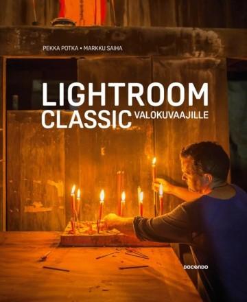 lightroom_classic_valokuvaajille kansi