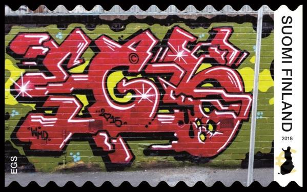AAstamp1