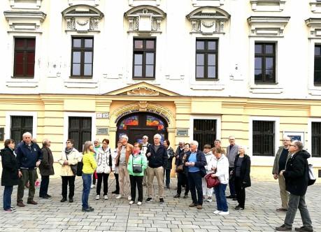 Seniorifaktorit_Bratislava