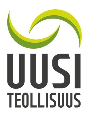 Uusi_Teollisuus-logo