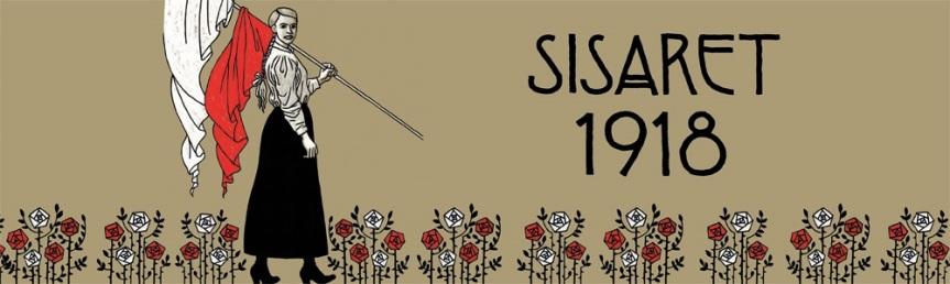 sisaret_1918_banneri.jpg