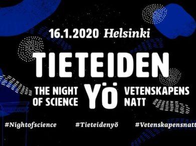 Tieteidenyö_2020-535x400